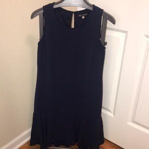 Dresses & Skirts - HI-LO SLEEVELESS DRESS
